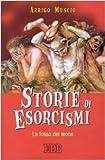 Image de Storie di esorcismi. La fossa del leone