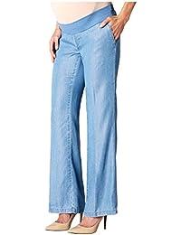 ESPRIT Maternity D8c108 - Pantalones premamá Mujer