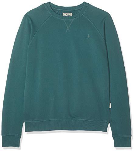 Scalpers Fade Sweater Jersey