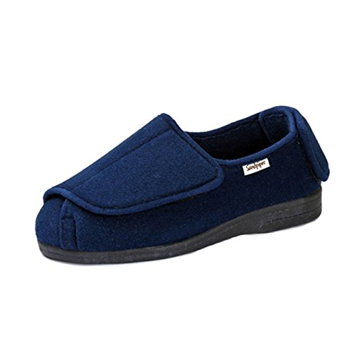 sandpiper-ladies-slipper-wendy-extra-wide-4e-6e-fit-removable-insole-cushioned-non-slip-outdoor-sole
