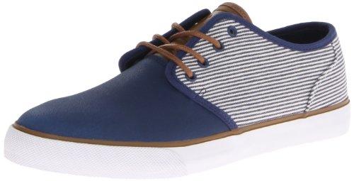 DC Shoes STUDIO TX SE M SHOE 4EW, Peu homme