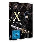 X - Gesamtausgabe - Box [5 DVDs]