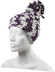 Chiemsee Damen Mütze DENIA
