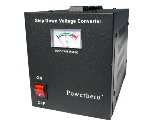 power-hero-1000va-700-watt-step-down-voltage-transformer-for-powering-us-110-120v-appliances-in-the-