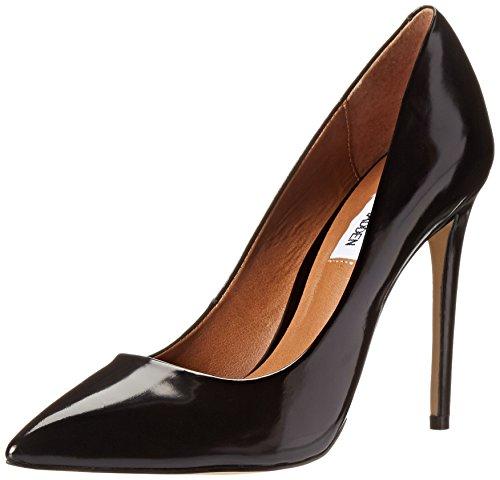 steve-madden-donna-pompe-proto-nero-black-box-leather-38