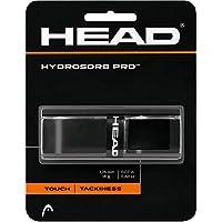 HEAD Hydrosorb Pro Griffband