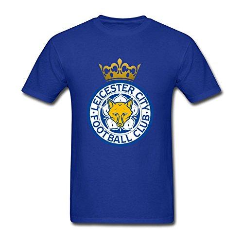da-uomo-lcfc-champions-t-shirt-largeroyal-blue-large