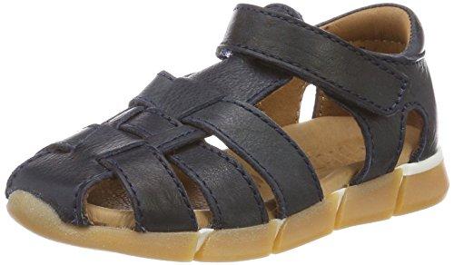 Bild von Bisgaard Unisex-Kinder Geschlossene Sandalen