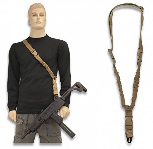 Dingo 34687 Accesorio para Armas