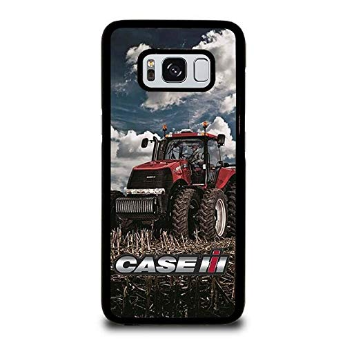 Personality Phone Case Cover Shell for Cover Samsung Galaxy S4 Mini Case SAM-171