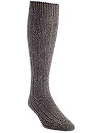 Amazon.it  Brunello Cucinelli - Calze e calzini   Uomo  Abbigliamento 2b6508e06e1