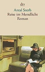 Reise im Mondlicht: Roman