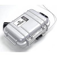 Pelican i1010 Custodia impermeabile per iPod