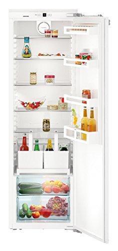 Liebherr IKF 3510-20integriertem 325L A + + weiß Kühlschrank-Kühlschränke (325L, sn-t, 36dB, A + +, weiß)