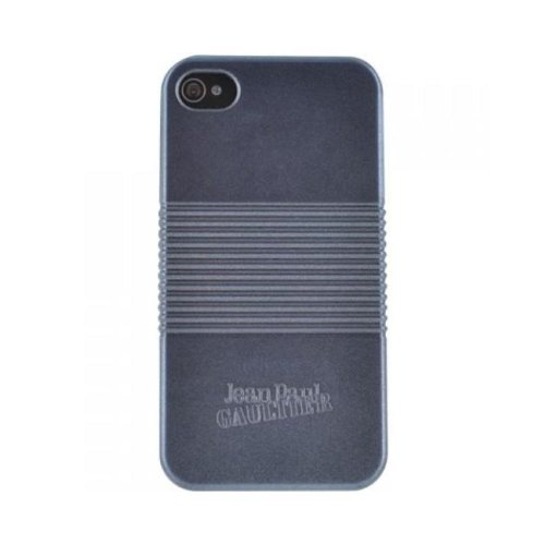 jean-paul-gaultier-metal-schutzhulle-grau-fur-apple-iphone-5-5s