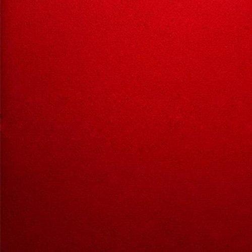 maurer-5540707-film-adhesif-en-velours-rouge-45-cm-x-20-m