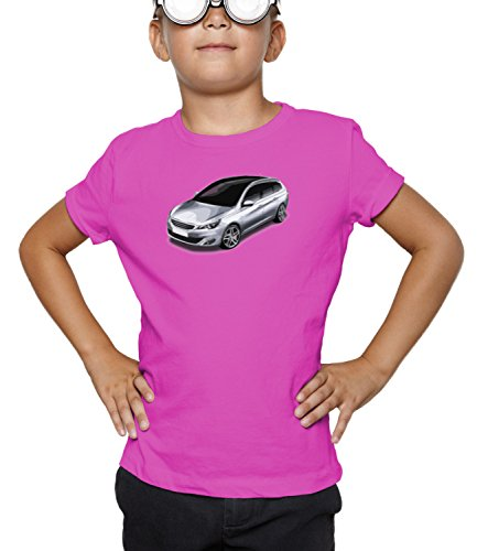 billion-group-classic-french-style-motor-cars-boys-classic-crew-neck-t-shirt-pink-x-large