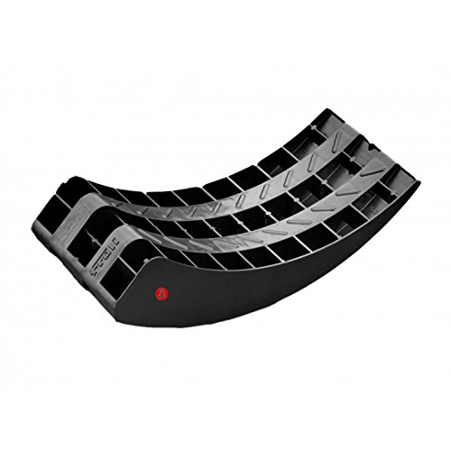 froli-mp4606-nivelador-redondo-para-neumatico-de-caravana-autocaravana