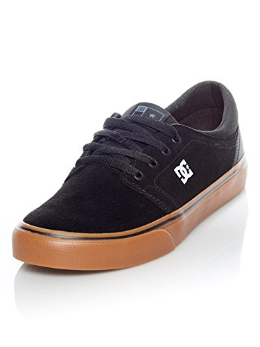 Dc Shoes Trase S Zapatillas Multicolor