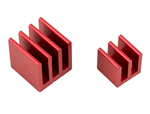 raspberry-pi-heat-sink-kit-red