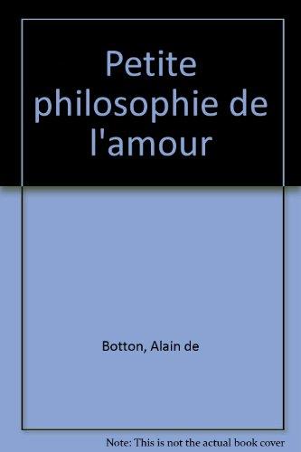 """<a href=""""/node/68466"""">Petite philosophie de l'amour</a>"""