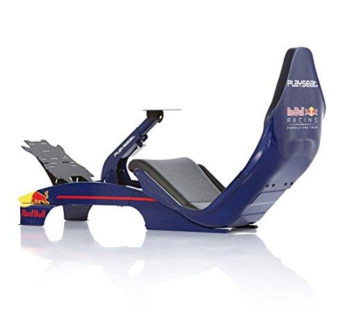 Playseat F1 Red Bull 2016 - 2