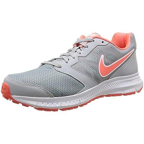 Nike Downshifter 6 MSL - Zapatillas de running para mujer