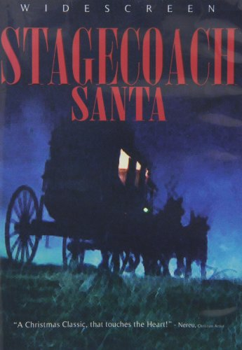 stagecoach-santa-dvd-2010-region-1-us-import-ntsc