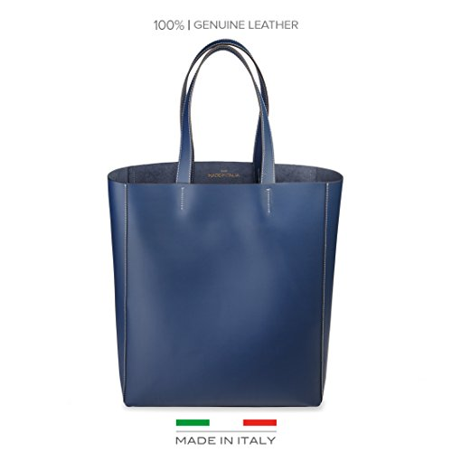 Made In Italia Fosca, Borsa a spalla donna Nero