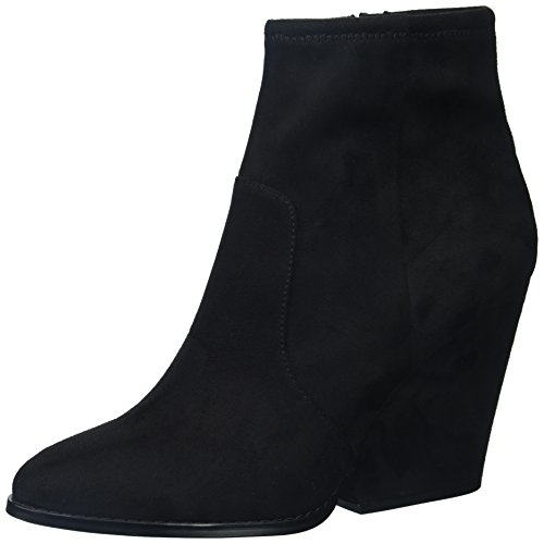 Calvin Klein Women's Carlota Ankle Boot