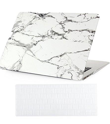 macbook-air-13-inch-casesoundmae-marble-pattern-slim-scratch-resistant-hard-shell-case-skin-film-cov
