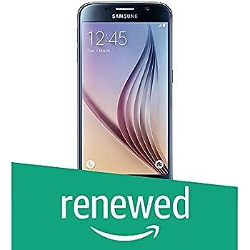 Samsung Galaxy S6 Edge (Gold Platinum, 32GB): Amazon in