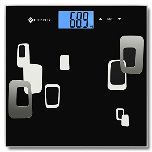 etekcityr-984h-bascula-de-bano-digital-con-analisis-corporal-mide-el-peso-grasa-corporal-porcentaje-