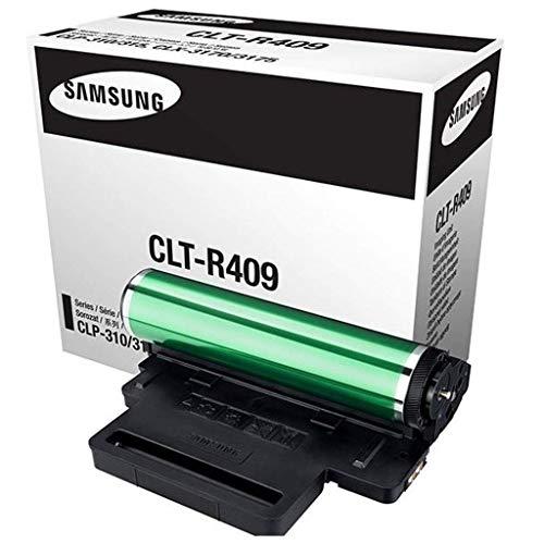 kompatible Trommeleinheit für Samsung CLP-310 CLP-310K CLP-310N CLP-310NK CLP-315 CLP-315K CLP-315N CLP-315W CLTR409 SEE CLT R409 CLTR 409 Drum kit Trommel Einheit