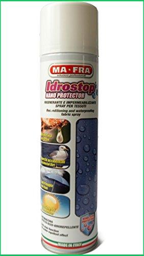 idrostop-ma-fra-spray-rigenerante-e-impermeabilizzante-per-tessuti