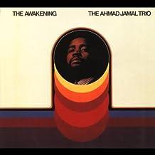 The Awakening (Impulse Master Sessions)