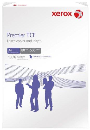 xerox-003r91805-carta-per-fotocopiatrici-e-stampanti-premier-tcf-formato-din-a4-80-g-mq-risma-da-500