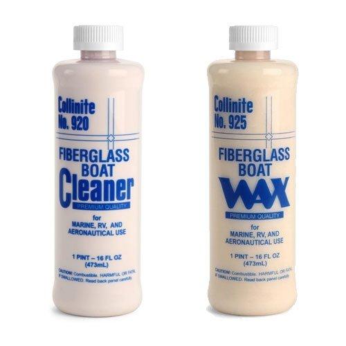 collinite-920-925-fibra-de-vidrio-y-limpiador-de-fibra-de-vidrio-barco-barco-cera-combo-pack
