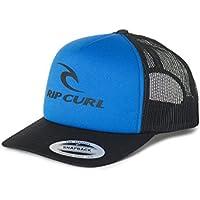 Amazon.es  Rip Curl - Deportes acuáticos para tu verano  Deportes y ... 8b9a21a6594