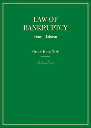 an analysis of bankruptcy Taxes and bankruptcy analysis some federal tax liabilities may be discharged in bankruptcy court however, the rules that apply in finding tax relief through bankruptcy are complex.