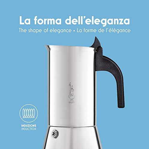Oulensy Acciaio Inossidabile Teiera Contenitore Coffee Pot Kettle Filtro Ristorante Casa Hotel Cafe Bar Teapot