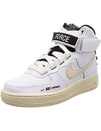 Amazon.it  Nike - A strappo   Scarpe da donna   Scarpe  Scarpe e borse 22f6b79abdd