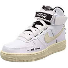 nike air force bianche donna - 36 - Amazon.it