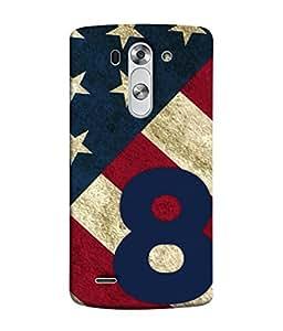 Fuson Designer Back Case Cover for LG G3 S :: LG G3 S Duos :: LG G3 Beat Dual :: LG D722K :: LG G3 Vigor :: LG D722 D725 D728 D724 (Girl Friend Boy Friend Men Women Student Father Kids Son Wife Daughter )