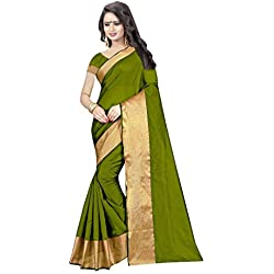Sarees(Great Indian Sale Saree For FabDiamond sarees for women party wear offer designer sarees for women latest design sarees new collection saree for women saree for women party wear saree for women in Latest Saree With Designer Blouse Free Size Beautiful Saree For Women Party Wear Offer Designer Sarees With Blouse Piece)