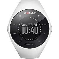 Polar M200 - Montre Running GPS Suivi de la Fréquence Cardiaque