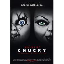 CHUCKY TÉLÉCHARGER DE FILM FIANCÉE LA