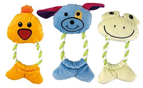 Artikelbild: Hundespielzeug