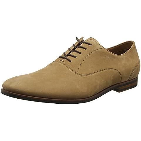 Aldo Wen - Zapatos Hombre