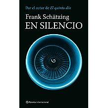 En silencio (Planeta Internacional)